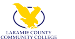 Laramie Country Community College